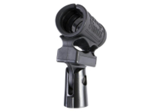 On-Stage MY325  Dynsamic Shock Mount Microphone Clip