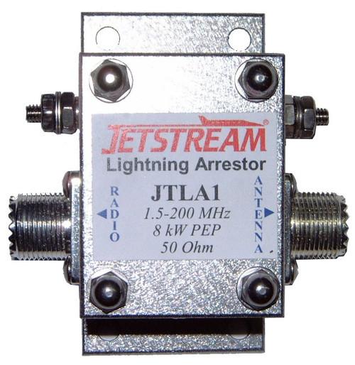 Jetstream JTLA1 Lightning Arrestor