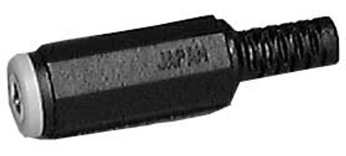 """3.5mm (1/8"""") 4 Conductor Jack"""