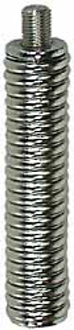 Hustler RSS-2 Stainless Steel Resonator Impact Spring