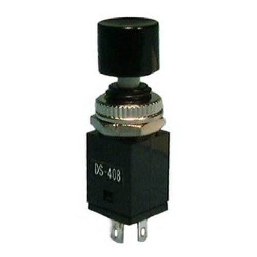 Mini Push Button Switch - Push On - Push Off - SPST