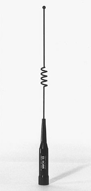 Comet  B-10NMO 2M/70cm DualBand - OUT OF STOCK