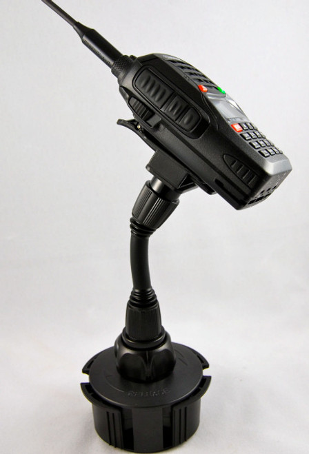 Lido LM-801EXP Cup Holder Mount