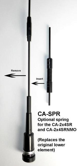 Comet CA-SPR Optional Spring for CA-2x4SR/CA-2x4SR-NMO