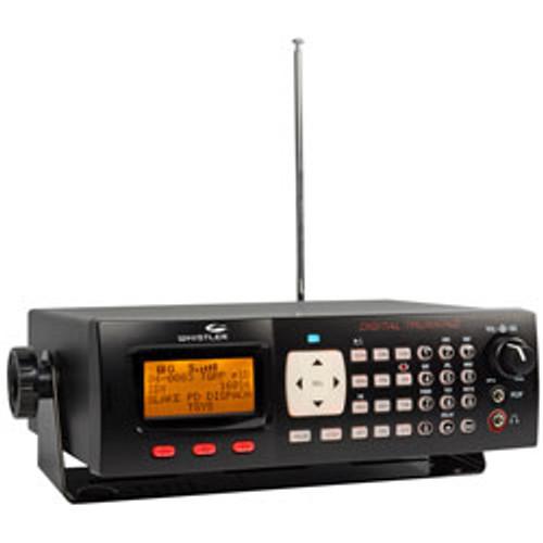 Whistler - Digital Desktop Scanner Model WS1065 - FREE SHIPPING (US)