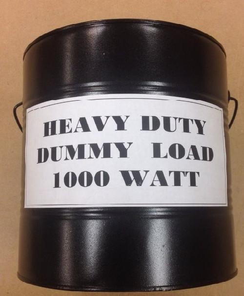 Workman 1KW DUMMY LOAD