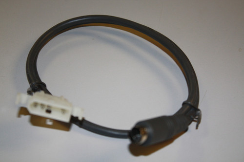 IC-AL LDG AL-100 Interface Cable - CLOSEOUT
