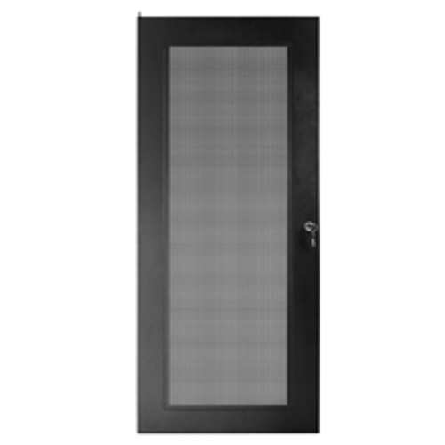 ROY21UDOOR - Royal Racks™ 21u Door for ROY2214