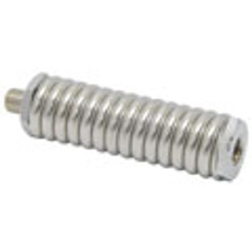 Wilson Antennas - Heavy Duty Stainless Steel CB Antenna Spring