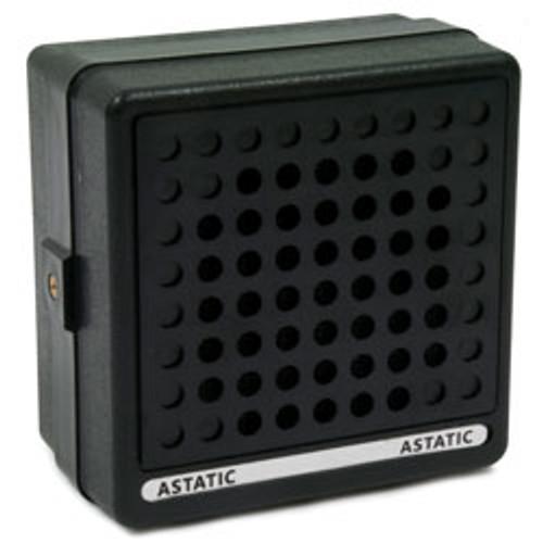 Astatic - Classic Presidential External CB Speaker, 10 Watts