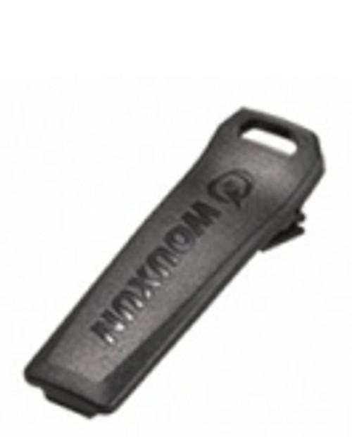 Wouxun Belt Clip for KG-UV899