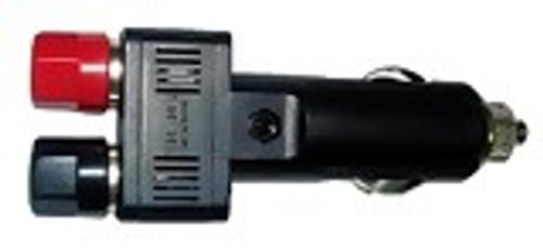 Philmore Lighter Socket Plug Adapter