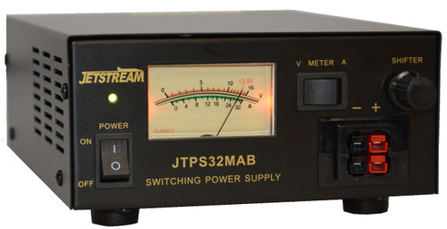 Jetstream JTPS32MAB