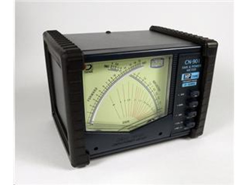DAIWA CN-901HP HF/VHF Bench Meter