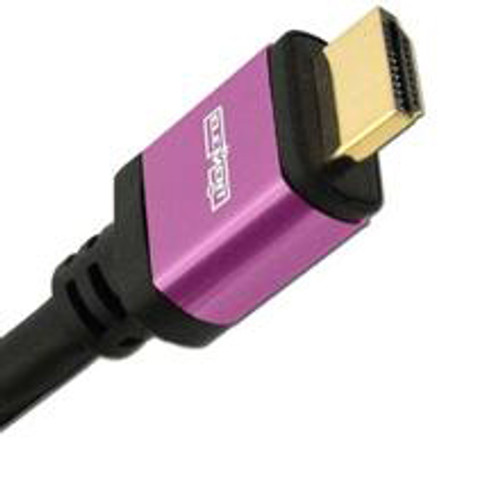 Element-Hz™ High Speed HDMI® Cable w/ Ethernet, 10 Meters (32.8 ft)
