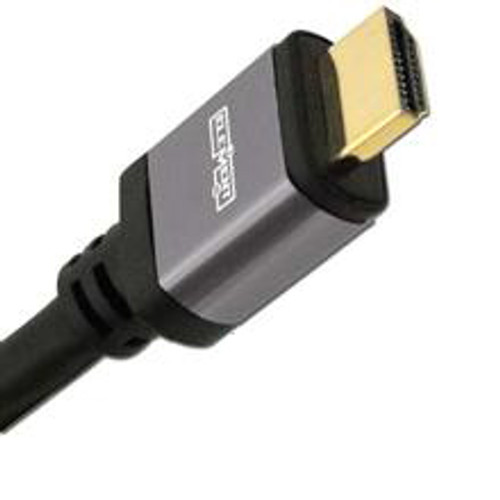 Element-Hz™ High Speed HDMI® Cable w/ Ethernet, 15 Meters (49.2 ft)
