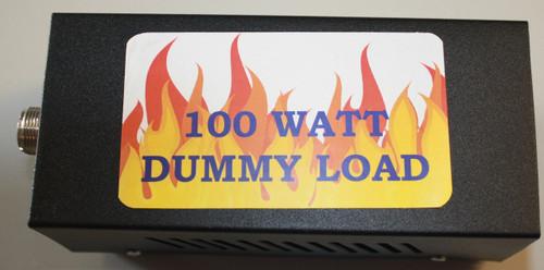 Workman 100 Watt Dummy Load