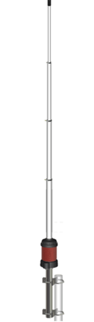 Sirio GAIN-MASTER Base Station Antenna