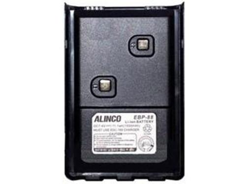 Alinco EBP-88