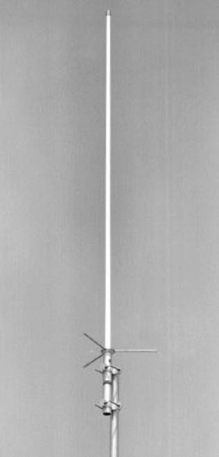 Comet GP-3 Dual-Band