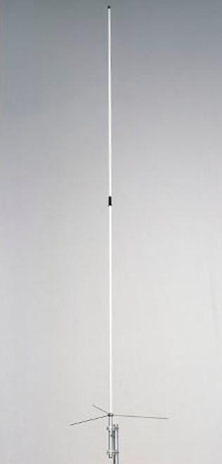 Comet GP-98 Tri-Band 146/446/1200MHz