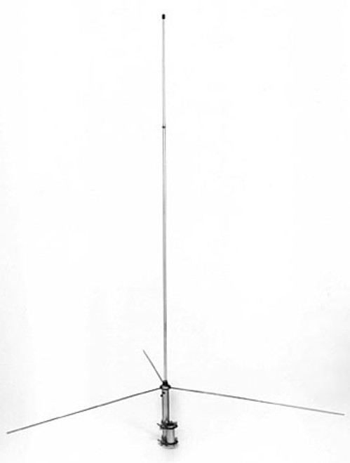 Comet  CFM-95SL Low Power FM Broadcast Antenna