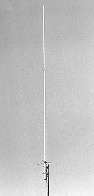 Comet CA-712EF 440-450MHz