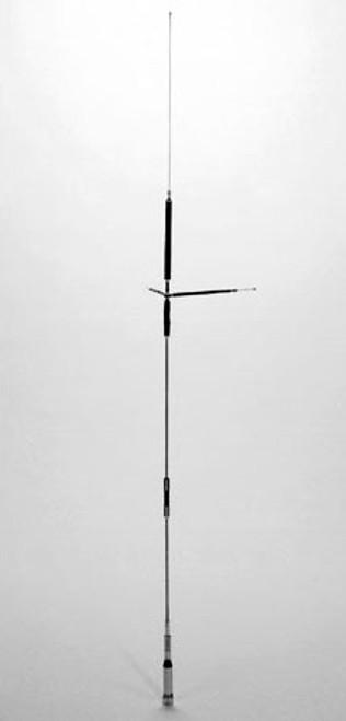Comet UHV-6  HF - 70cm Multi-Band Mobile Antenna