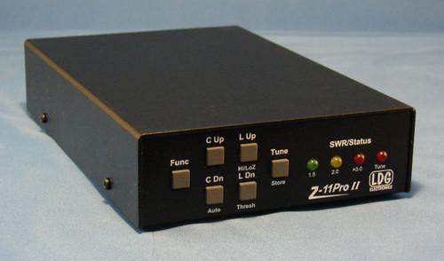 LDG Z-11ProII