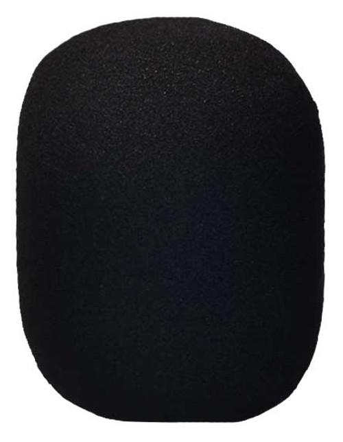Heil WSPR40 Windscreen for PR40/30/781