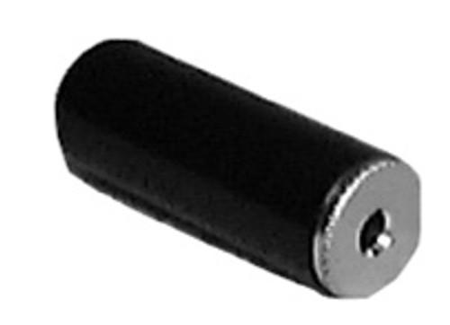 MONO 2.5mm INLINE JACK