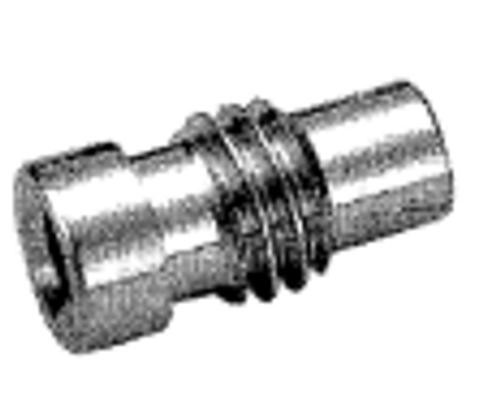 PL-259 REDUCER - RG-8X