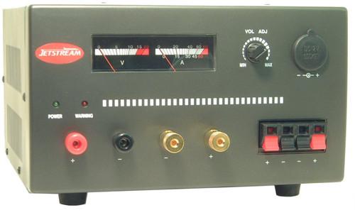 Jetstream JTPS75BCMMKII
