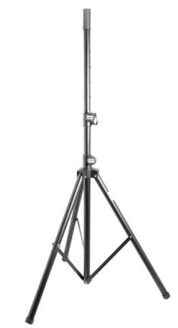 Classic Speaker/Antenna Stand