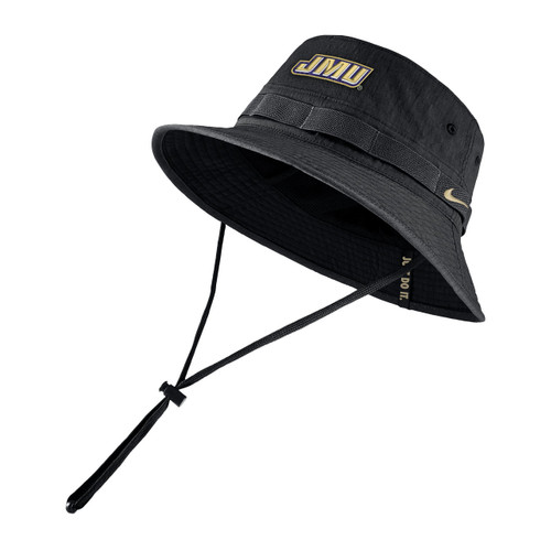 d213d6c7df889 ... where to buy nike sideline bucket hat 4ea4c 73869 ...