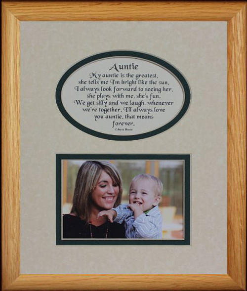 Relatives - Page 1 - Classy Crafts Inc.