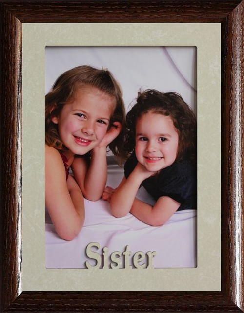Siblings, Children, Friends - Page 1 - Classy Crafts Inc.
