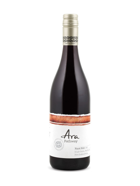 Ara Pathway Pinot Noir