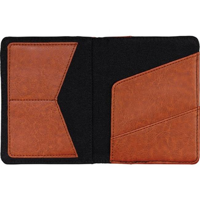 Travel Wallet Gift For Men