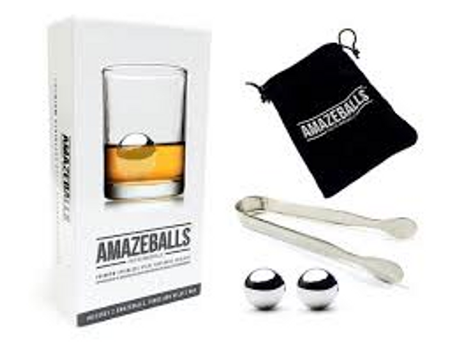 Whiskey Accessories