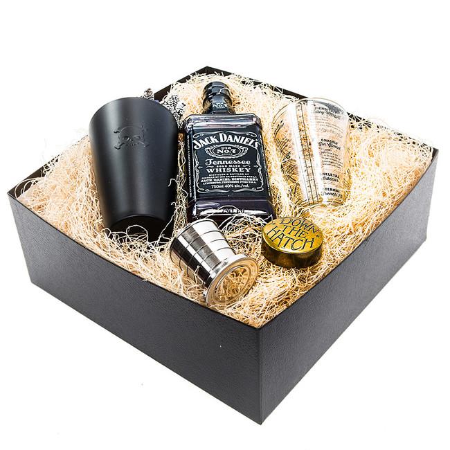 Jack Daniels Gift For Men