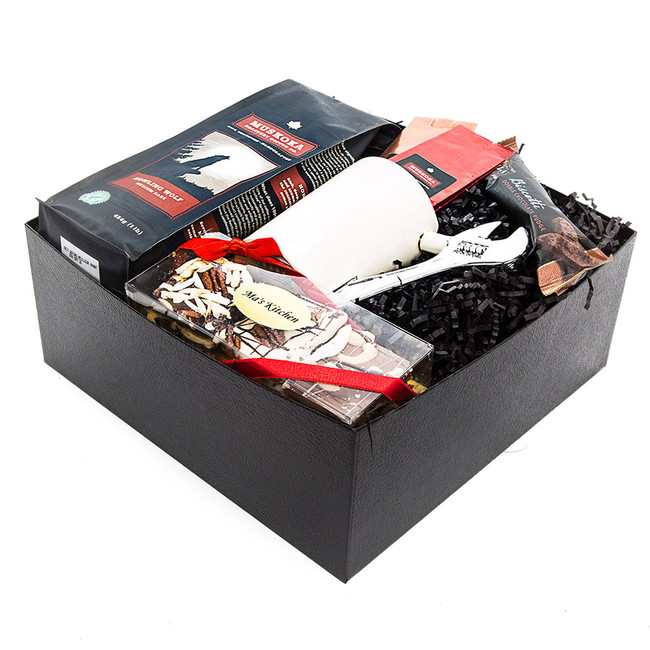 Handy Man Gift Box