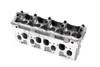 Darkside 1.9 TDi 8v VE Engine Cylinder Head - ALH / AGR / ASV / AHF