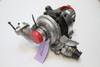 New Genuine VW Turbocharger for 2.0 TDi Amarok – GTC1446MVZ (Broken Actuator Plug)