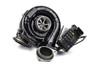 Darkside GTD2872VRK Billet Ball Bearing Hybrid with Electronic Actuator (BMW V-Band Housing)