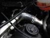 Hard FMIC Pipework Kit for VW Transporter T5 1.9 TDi AXC / AXB Engines