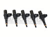 VW Transporter T5 2.5 TDi 5 Cylinder Race PD Injectors with Custom 50% Nozzles