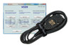 Genuine VAG-Com VCDS Software VW, Audi, Seat, Skoda Diagnostic Tool