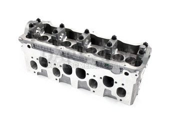 Darkside 1.9 TDi 8v VE Engine Cylinder Head - ALH / AGR / ASV / AHF