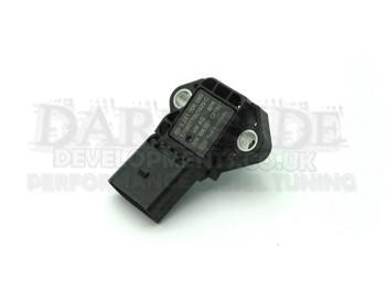 4 BAR MAP Sensor - 03K 906 051 - 0 281 006 060